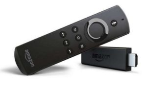 Watch Amazon Fire TV Stick without registering an Amazon account?