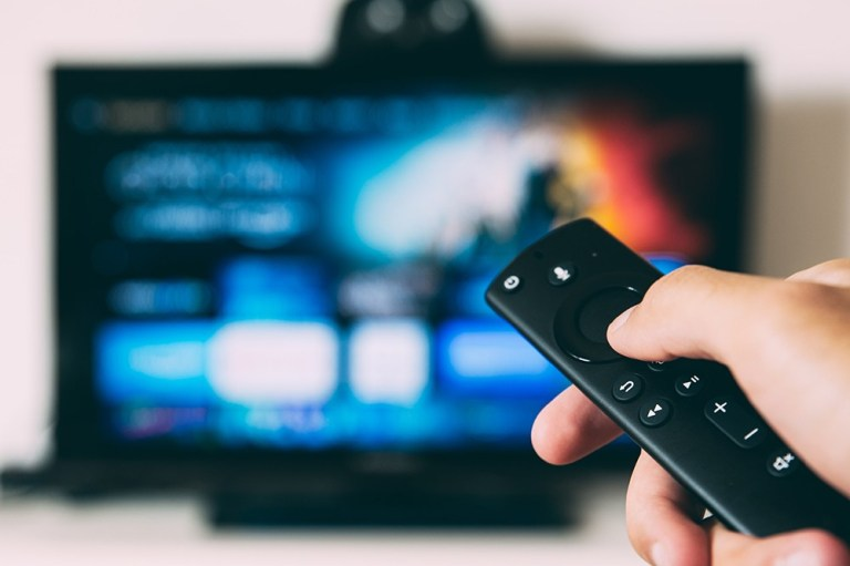 How to connect your Amazon Fire Stick to a wireless network