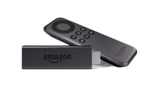 Best Smart 4K TV Sticks
