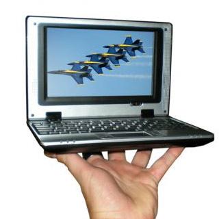14 mini-PC's with Gemini Lake processors
