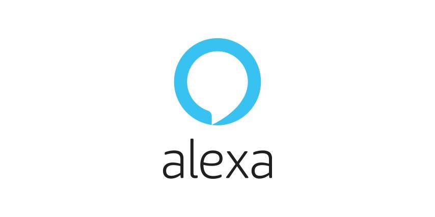 Voice Assistant Amazon Alexa