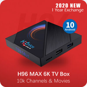 Best Cheap Latest TV Box to buy in 2021