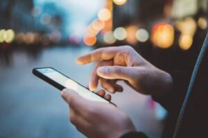 Smartphone shipments to grow by 7% this year