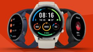 Upcoming Smartwatch 2021: The Exciting Devices We Are Waiting For