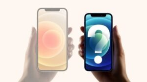 iPhone 14 won't get a 5.4-inch mini version