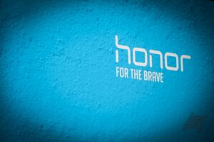 Honor introduced the Play 5T Life smartphone