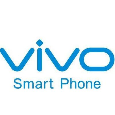 Vivo has become the leader of the Chinese smartphone market
