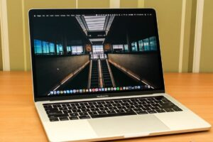 """Apple Faces Another Class-action Lawsuit"""