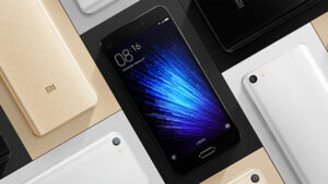The Improved and cheaper flagship Xiaomi Mi 10S has become even more attractive after price cuts in China