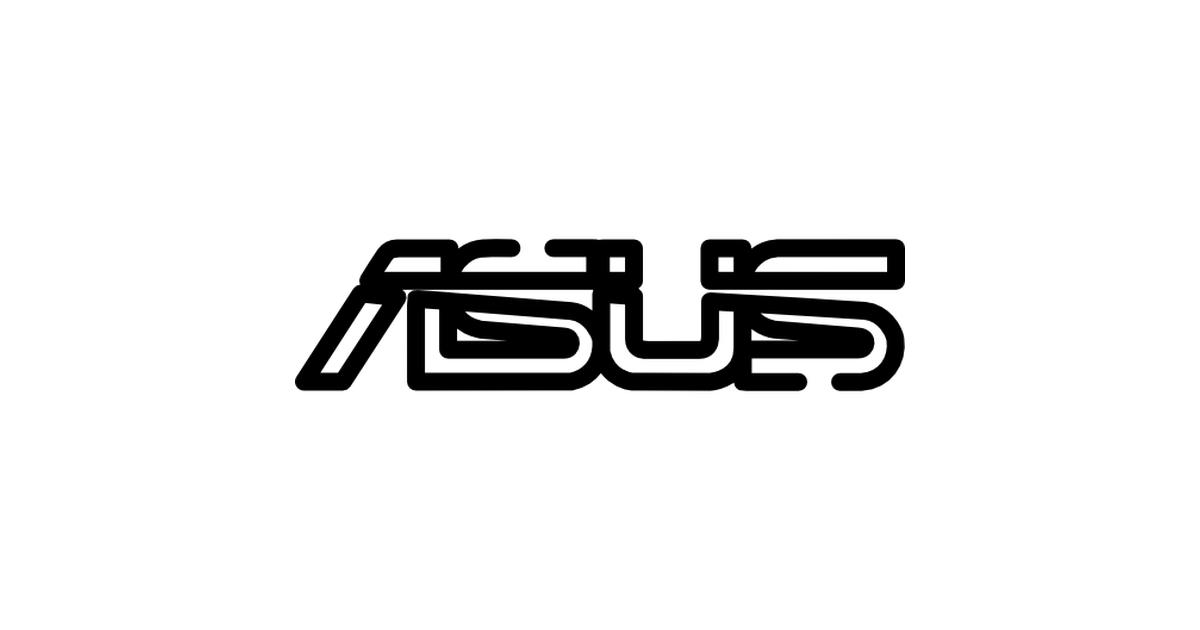ASUS Introduces New PN51 Mini PC