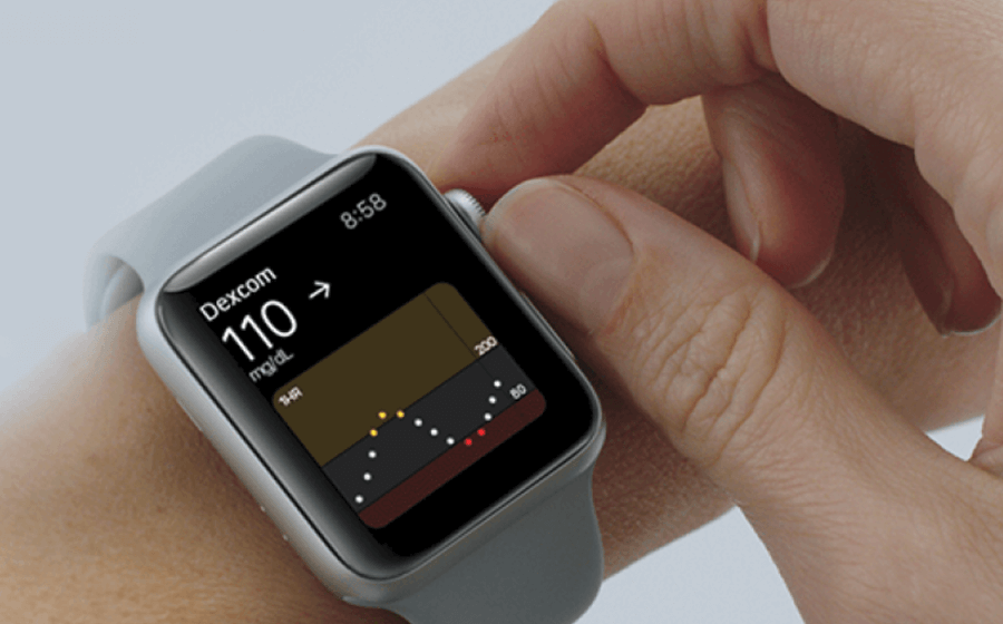 Apple Watch Series 7 will feature blood sugar monitoring