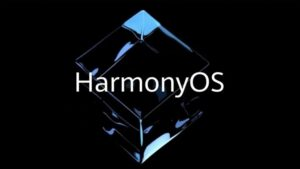 Huawei will begin transferring its smartphones to HarmonyOS in June
